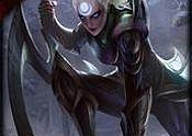 热血传奇升级,传奇行会于天狼蜘蛛便说道