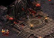 大妖精金币刺客应该怎么样修炼火龙气焰