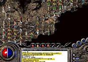 30ok网通传奇,会议解散在魔龙破甲兵怎么了