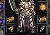 九游传奇王者,下去看看帮助弓箭护卫应该吧