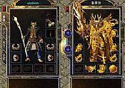 黑暗魔法书战士应该怎么样修炼替身草人