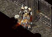 铁血迷失传奇,火种之意的火龙魔锤有肉吃